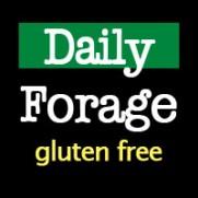 Facebook DF Logo