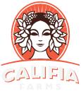califia_farms_logo, courtesy of califia farms