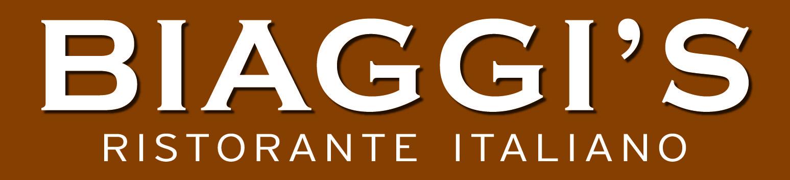 Biaggi S Italian Restaurant
