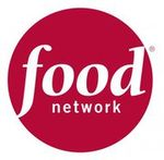 Food Network Logo, courtesy of Food Network