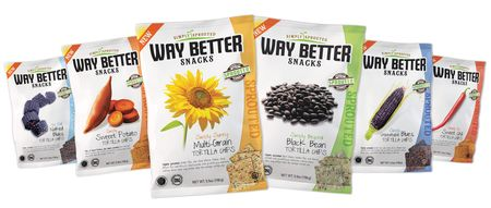 Way Better Snacks sm, Photo courtesy of Way Better Snacks