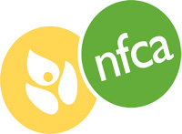 NFCA logo, photo courtesy NFCA