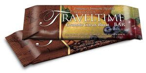 TravelTime Bar AC-GCB wraps 2