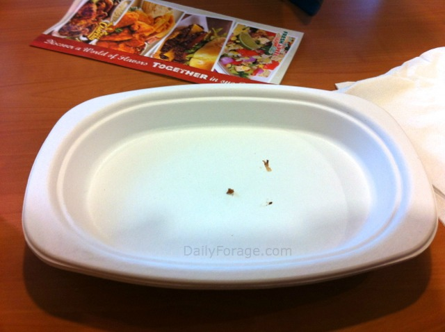 BabyCakes empty plate md pic