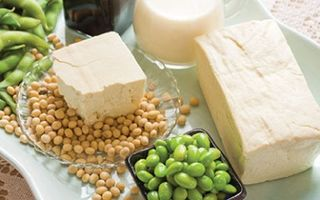 SEPT13_Soy: To Eat or Not to Eat?