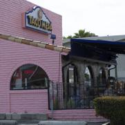 Taco Mesa, Costa Mesa, CA