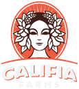 califia_farms_logo, courtesy of califia farms