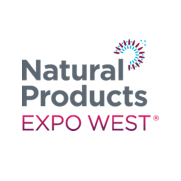 Courtesy Natural Products Expo West 2017 Logo, DailyForage.com