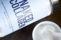 Naked Nutrition Naked Collagen Review