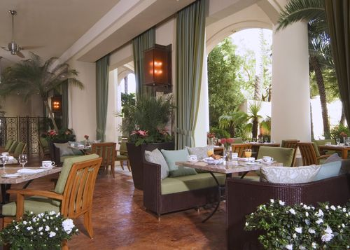 Four Seasons Las Vegas_Verandah Patio-1