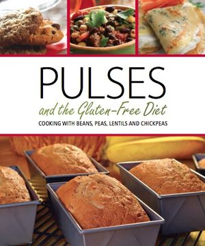 Pulses Booklet Cover 2