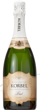 Gluten Free Sparkling Ciders And Sparkling Wines
