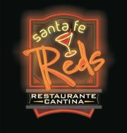 Santa Fe Reds, Photo courtesy of SFR